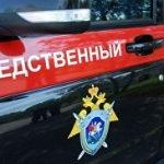 Задержаны двое Барнаульских сутенёров