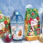 «Кузбассразрезуголь» увеличил финансирование на приобретение детских новогодних подарков