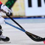 Кемеровская область подала заявку на проведение Кубка мира — 2021 по хоккею с мячом