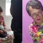 В Бразилии заботливый сын переоделся в свою маму, чтобы сдать за нее автоэкзамен