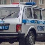 ГИБДД предупредили о серьезных пробках в Барнауле с 21 декабря