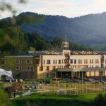 На Алтае построят второе казино
