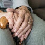 Миллиардер раскритиковал низкие российские зарплаты и пенсии