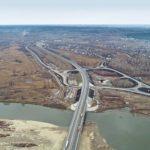 Какие дороги построят и отремонтируют в Алтайском крае в 2020 году