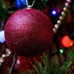 Старый Новый год: откуда он взялся и что нельзя делать в этот праздник