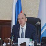 Глава Республики Алтай опроверг госпитализацию из-за проблем с алкоголем