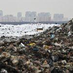 Травников прокомментировал информацию о местоположении мусорного полигона