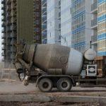 Алтайский Минстрой подвел итоги года по жилищному строительству