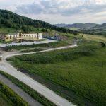 В Алтайском крае появится новый развлекательный центр с казино