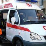 На Алтае пациентка скончалась после визита «неотложки»
