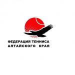 Большому теннису быть: в Барнауле открывается новый спортивный клуб