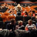 Фонд кино назвал самые кассовые фильмы 2019 года в Новосибирской области
