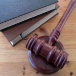 Новосибирский предприниматель обвиняется в хищении из бюджета региона 1,5 млн рублей