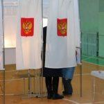Стало известно, сколько избирателей Алтайского края могут голосовать за или против поправок в Конституцию