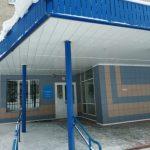 В 2020 году в Академгородке Новосибирска будет создан сосудистый центр