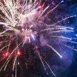 Будем ли отдыхать на старый Новый год?