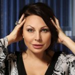 Актриса Наталья Бочкарева признала свою вину в хранении наркотиков