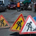 Строительство федеральной трассы в Иркутской области обойдется в 3,2 млрд рублей