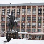 АлтГТУ приглашает на празднование Дня российского студенчества