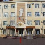Стало известно, кто может возглавить Верховный суд Республики Алтай
