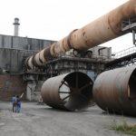 Золотопромышленник изКузбасса купил единственный наАлтае цементный завод