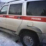 Глава алтайскогоСК поручил усилить поиски двух пропавших подростков. Возбуждено уголовное дело