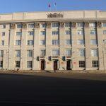 Город будет развивать электротранспорт: градостроительный совет мэрии одобрил новый генплан Новосибирска