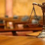 Экс-мэра Рубцовска обвиняют в хищении 1,1 млн рублей
