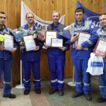 На Алтай-Коксе стартуют конкурсыпрофессионального мастерства