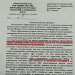 ФОК вам, а не парк: общественники поддержали строительство в парке Ленина