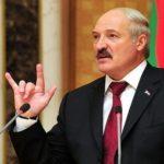 Лукашенко ввел экологический налог на транзит российской нефти