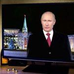 МРОТ, трудовые книжки, маткапитал. Что изменится в жизни россиян в 2020 году?