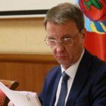 Стало известно, кого из кандидатов допустили до выборов мэра Барнаула