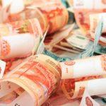 Более 660 миллионов рублей направят на обновление объектов культуры