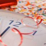 Запустить в воздух или сжечь: как правильно загадать желание на Новый год
