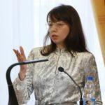 Барнаульские эсеры предложили способ, как повлиять на выборы мэра