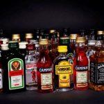 На Алтае будут производить свой виски