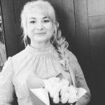 Похороны под Новый год. Житель Новоалтайска винит врачей в смерти жены