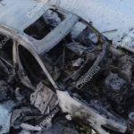 Появились новые подробности в деле о двойном убийстве близ Затона