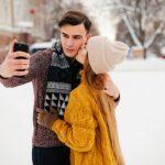 Барнаул стал одним из лидеров телефонных поздравлений с Новым годом