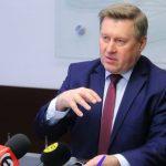 Мэр Новосибирска предложил закрепить в Конституции РФ прямые выборы глав крупных городов