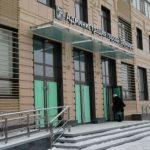 Дело бывшего замглавы барнаульской администрации передали в суд
