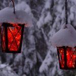 Погода 21 января в Алтайском крае: снег и до -16 градусов