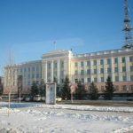Снижение уровня преступности зафиксировали в Алтайском крае