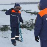 50 купелей откроются в Алтайском крае