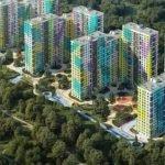 Росреестр выступил за строительство жилья в границах нацпарков