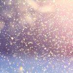 Снегопады снова накроют Алтайский край