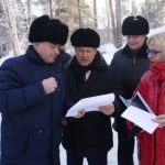 В Новосибирске построят новое здание для музыкальной школы № 10