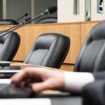 Глава Иркутской области назначил двух новых министров