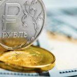 Омская таможня выявила нарушений валютного законодательства на сумму более 8 миллиардов рублей